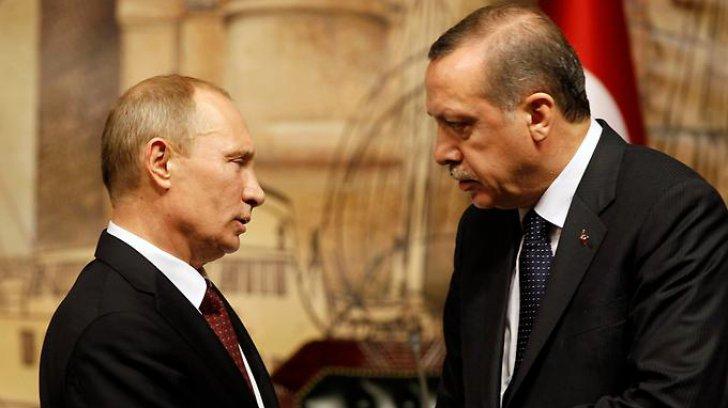 putin_erdogan_25986900