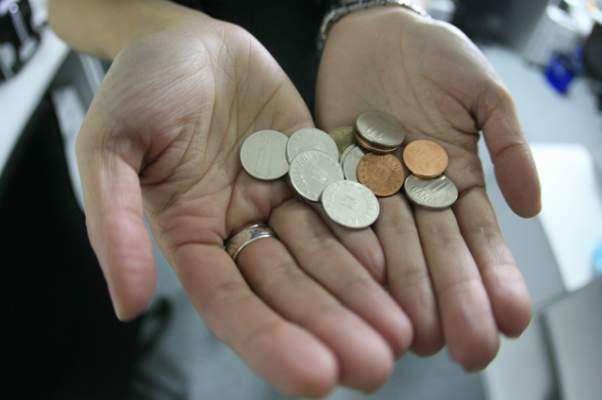 romania-si-bulgaria-tarile-din-ue-cu-cele-mai-mici-salarii-18559762