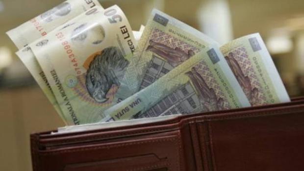 salarii_bugetari_01650800