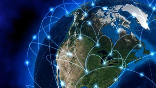 securitate-cibernetica-europa-622x350