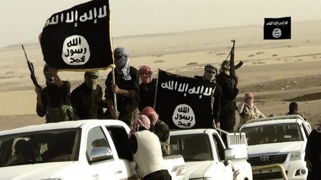 seful-mi6-a-declarat-ca-gruparea-stat-islamic-vrea-sa-atace-marea-britanie-18559746