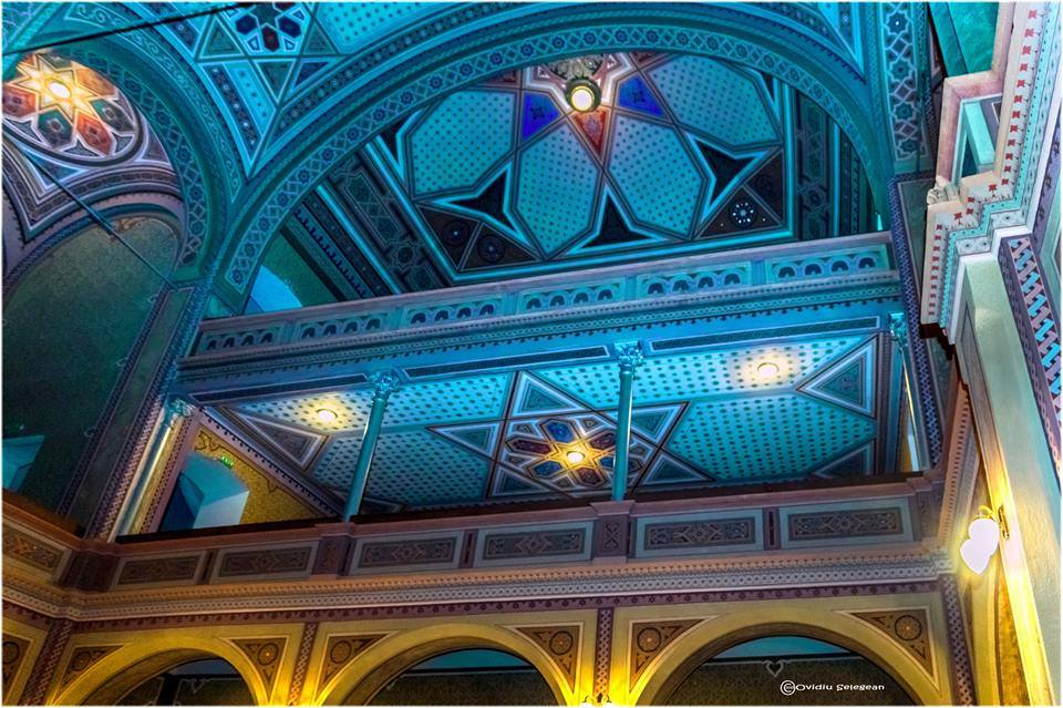 sinagoga-zion-detaliu-ovidiu-salagea