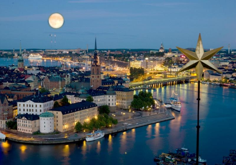 stockholm-riddarholmen_679