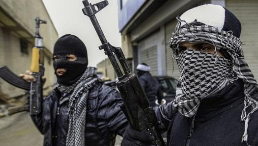 teroristi1