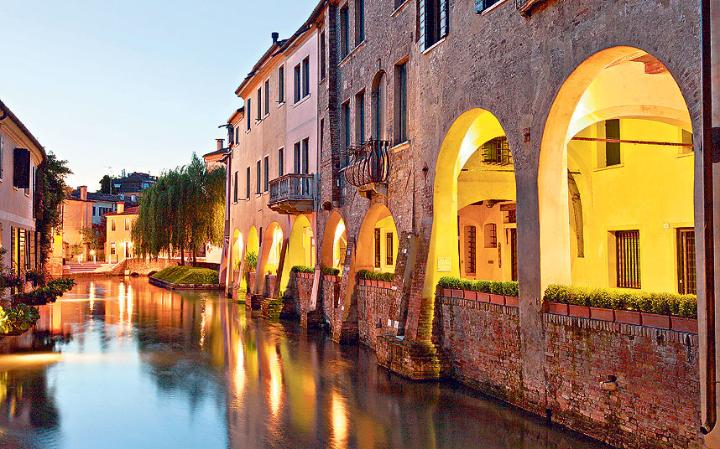 treviso-italy_2712039a-large