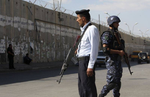 Decizie+controversat+care+poate+amplifica+tensiunile+dintre+Israel+i+Autoritatea+Palestinian_587794