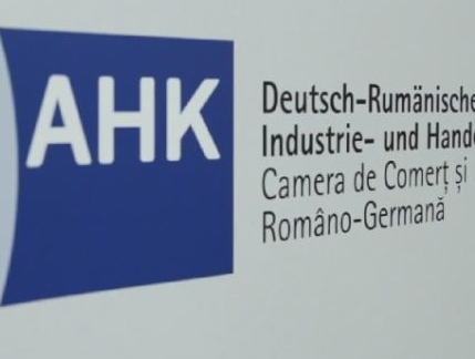 Dionis-este-membru-al-Camerei-de-Comert-si-Industrie-Romano-Germana