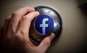 Facebook-Privacy-Guide