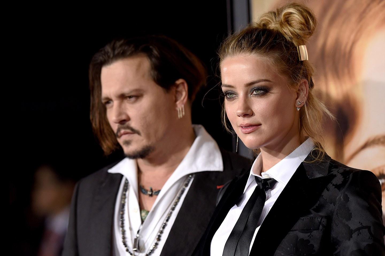 Johnny-Depp-Amber-Heard-divorce