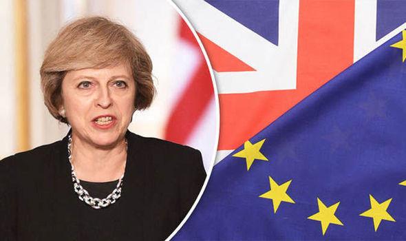 Theresa-May-Brexit-negotiations-701433