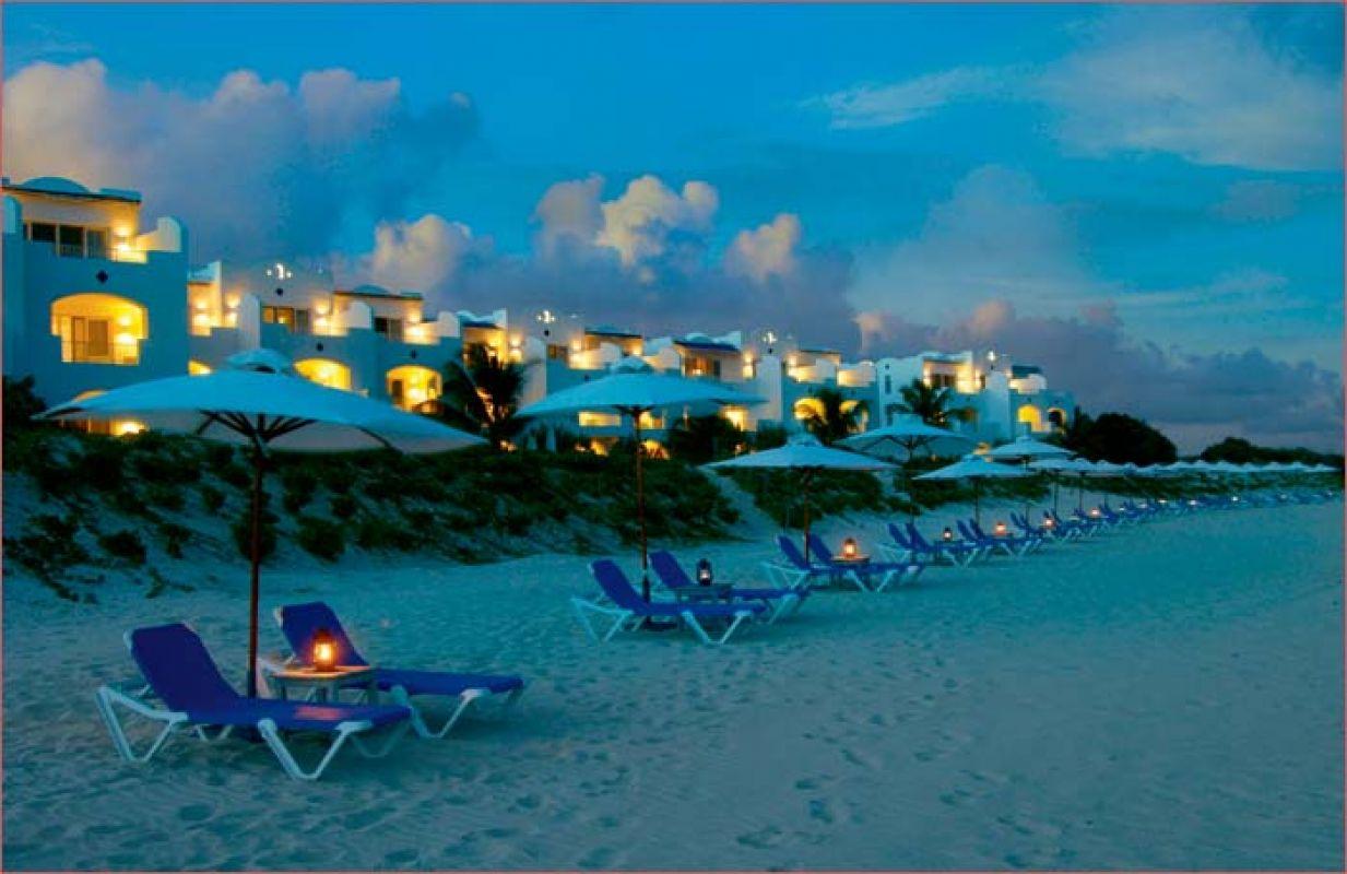 top-5-hoteluri-din-anguilla-insulele-caraibe-pentru-o-luna-de-miere-memorabila-5