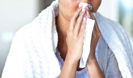 big-o-epidemie-de-gripa-a-facut-52-de-victime-in-franta-de-la-inceputul-lunii-decembrie.png