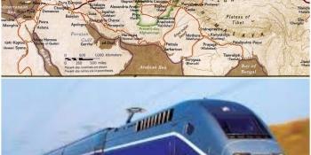 moment-istoric-drumul-matasii-a-fost-reinitiat-primul-tren-pe-ruta-china-marea-britanie-a-ajuns-la-destinatie-video-218377
