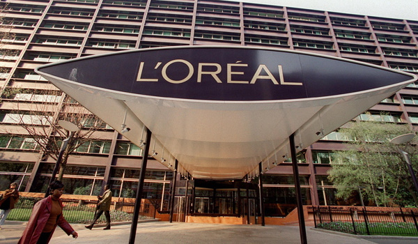 2008 Rank:  51 2008 Brand Value (Millions): $7,508 Parent Company:  L'Oréal   China and Russia have become key growth engines for the world's No. 1 beauty-products group, even as U.S. and European sales weaken.