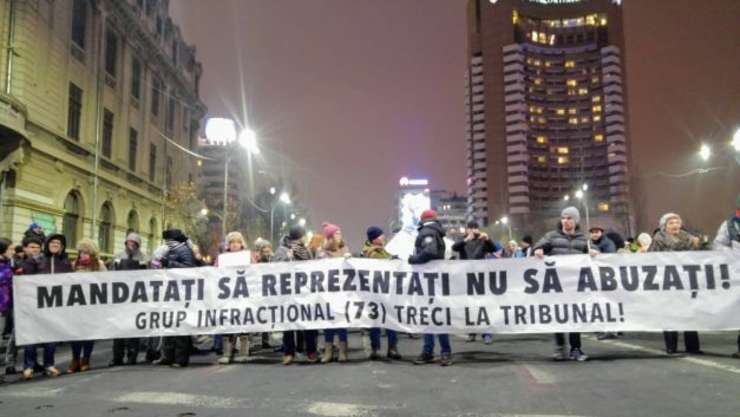 protest-gratiere-18