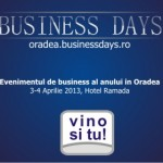 BUSINESSDAY