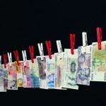 CITR FRESH MONEY