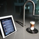 IPHONE-UL & CAFEAUA