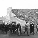 '36 JO BERLIN