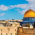 IERUSALIM INVINS