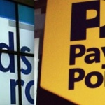 RDS PAYPOINT