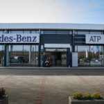 ATP EX'TINS