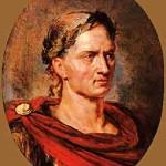 12 IULIUS