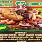 FLORIAN FOODS