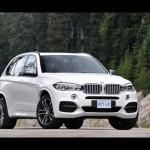 BMW 387CP/6 LITRI!