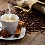 CAFEAUA DEFINESTE