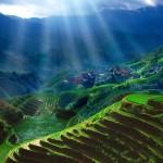 FOTO CHINA