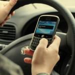 BANDA AUTO SMS