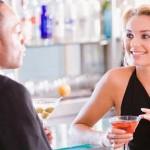 Femeile preferă bărbaţii cu o trăsătură asociată unui risc mai mare de infidelitate