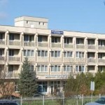 Spitale bihorene la cinci ani si douazecisicinci de ani de la infiintare