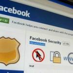 facebook atacat.-:)