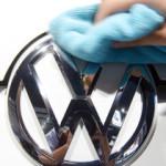 RECORD VW