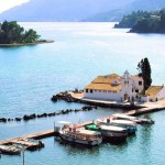 9 secrete grecesti ca sa traiesti, fericit, mult si bine