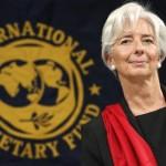 AFACEREA FMI