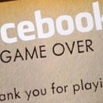GAME OVER FB
