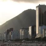 BANI DIN BRAZILIA