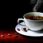 E OK CAFEAUA?