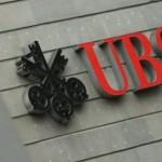 SOS UBS