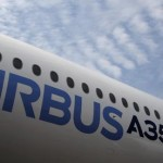 AIRBUS BANCHER