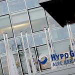 HYPO BANK IN JOS
