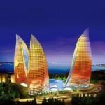 INDATA  CA DUBAI-UL