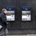Barclays se teme