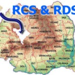 RDS-RCS IN ALBA