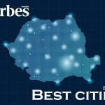 ORADEA IN FORBES