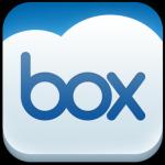 BOX LA BURSA