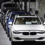 BMW PE PROFIT